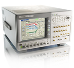 Agilent Introduces Enhanced Solution For PCI Express 3.0 Receiver Characterization