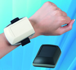 OKW Unveil Wearable Small Hand Held Enclosures