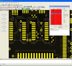 Seika Machinery Introduces HIOKI UA1780 Gerber Data Editing Software for Flying Probe