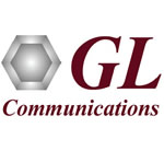 GL Announces Enhanced Voice Quality Testing Solutions