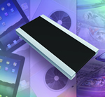 Vishay Unveil Power Metal Strip Resistor Featuring Wide Side Terminal Construction