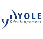 "Yole Développement says, ""The SiC devices market will exceed US$600M by 2020"""