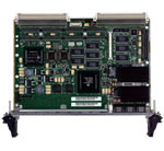 Emerson Network Power Extends Availability of Popular VME Boards to 18 Years
