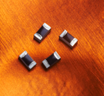 0402-Size Ultra Precision Chip Resistors Announced By KOA Speer