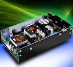 TDK exhibits next-generation medical AC-DC power supplies at MEDTEC UK 2013