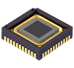 ULIS Launch Thermal Sensor Arrays Within Scope Of The MIRTIC Project