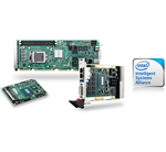 ADLINK Introduces High Quality Visual Solutions Across Form Factors with 4th Generation Intel Core Processor