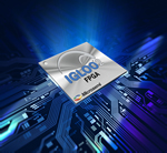 Microsemi Broadens FPGA Product Portfolio with Highly-integrated IGLOO2
