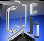 Hold On! Hammond Electronics Expand Handle Range