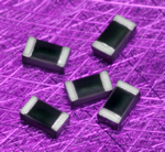 KOA Speer unveil Ultra Precision Chip Resistor with Improved Moisture Resistance