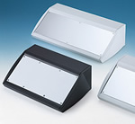 METCASE updates UNIDESK Instrument Enclosures to offer More Space
