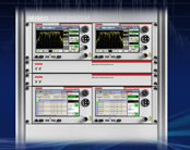 Industry Leading MIMO RF Test Solution from Keithley