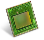 Mobile Phone Cameras Get Smaller and Smarter with New Imaging Single-Chip Sensor from STMicroelectronics