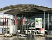 electronica 2008 to present all aspects of the global electronics industry and will focus on Automotive and Wireless sectors