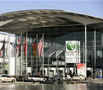 electronica 2008 will have major focus on microelectronics and nanoelectronics