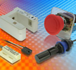 Cherry joint venture delivers bespoke switching and sensing solutions