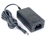 SL Power Electronics 12W External Power Supply meets EISA Standards
