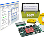 IAR Systems, NXP Semiconductors and Micrium collaborate to launch flexible RTOS-based reference design platform