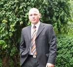 Nu Horizons Electronics appoints  Janos Boszormenyi asSales Manager for Hungary and Romania