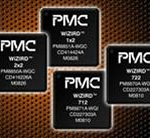 PMC-Sierra expands WiMAX RF IC solutions