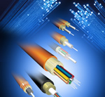 LAPP Announces Fibre Optic Cables for Office and Industrial Applications
