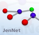 Jennic enhances wireless sensor network management and control with the release of JenNet 1v4
