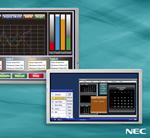 NEC LCD Technologies Introduces New Lineup of TFT LCD Modules