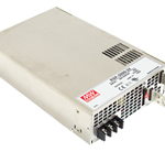 3000W Enclosed Parallel Function Power Supply from Sunpower