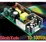 50 W Power Supply Meets Medical / ITE Applications
