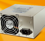 400W PC power pack for the Medical Sector from Bicker
