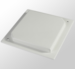 EAD launches range of RFID panel antennas