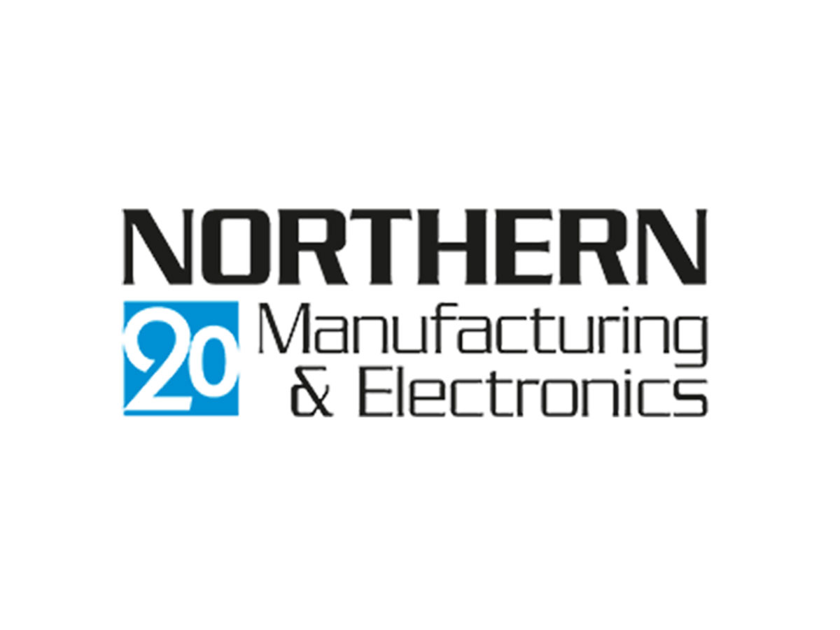 Northern Manufacturing & Electronics 2020
