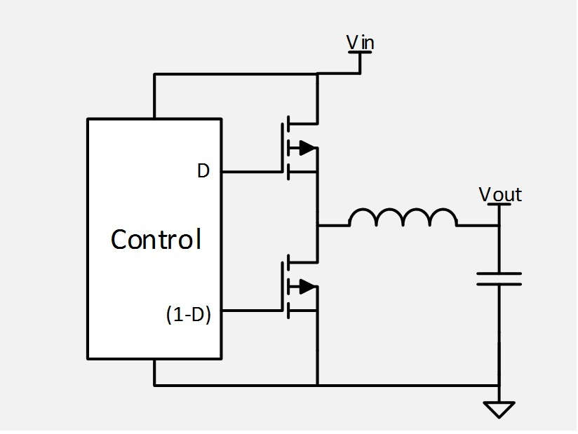 creating a negative output voltage using a buck converter cuk converter build your own negative voltage generator