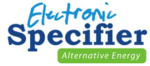 Alternative Energy Electronics News