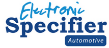 Automotive Electronics News