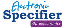 Optoelectronics Electronics News